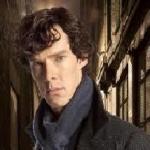 سایت رسمی شرلوک هلمز